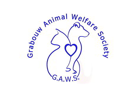 grabouw-animal-welfare