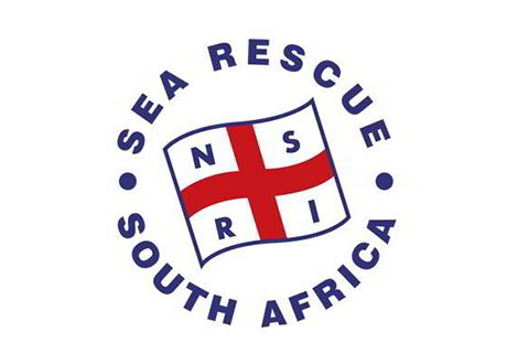 national-sea-rescue-institute