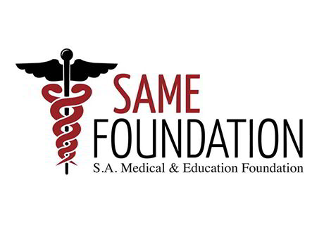 same-foundation
