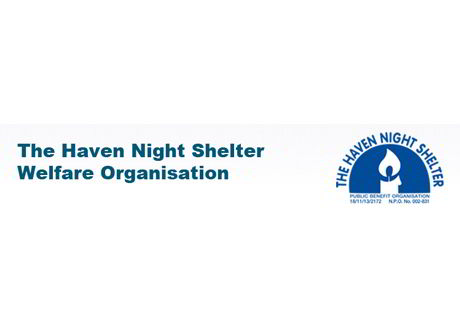 the-haven-night-shelter