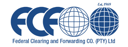 Federal Clearing and Forwarding